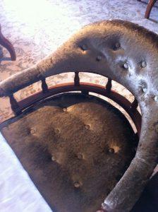 rénovation ameublement tissu et cuir, décoration, confection sur mesure