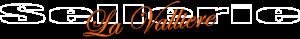Artisan sellier de Nice 06 - Professionnel en sellerie cuir automobile, bateau, moto, bâche, store, ameublement