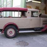 sellerie automobile, capote cabriolet, véhicule de collection
