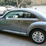 sellerie intérieur cuir automobile