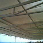 tentures